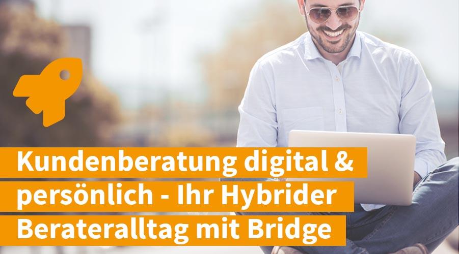 Teaserbild_Webinar_hybride-beratung-mit-bridge