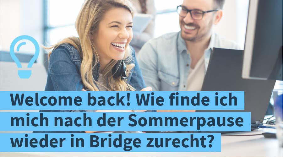 Teaserbild_Webinar_nach-der-sommerpause-zurueck-in-bridge