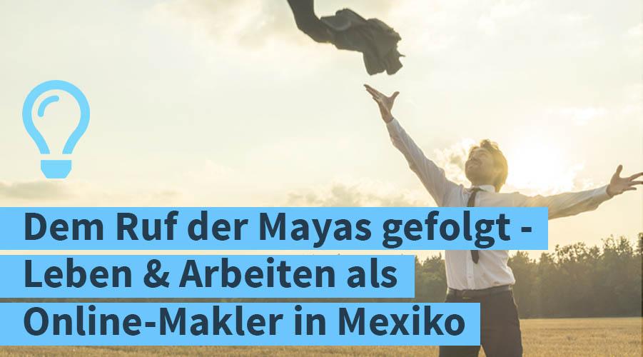 Teaserbild_Webinar_online-makler-in-mexiko