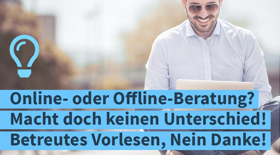 Teaserbild_Webinar_online-oder-offline-beratung-kein-unterschied